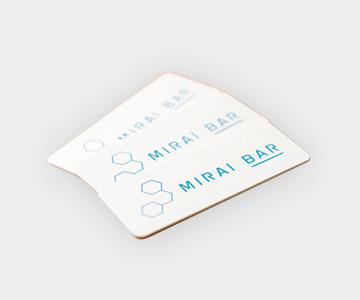 カードビーコンType-S